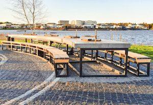 kokkola_meripuisto1